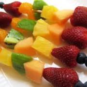 fruit 180x180 - Menu